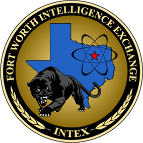 Fort Worth Intelligence Exchange (INTEX)